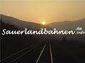 http://www.v164.de/img/logo/logo-sauerlandbahnen.jpg